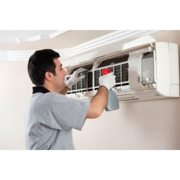 Curso de Instalação de Ar Condicionado com Preço Acessível na Vila Acre - Curso de Instalação de Ar Condicionado no ABC