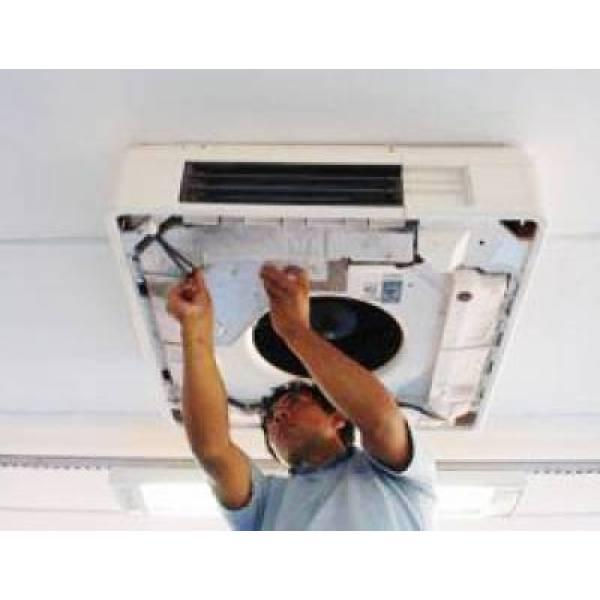 Curso de Instalação de Ar Condicionado Melhores Preços na Vila Danubio Azul - Curso para Instalação de Ar Condicionado SP