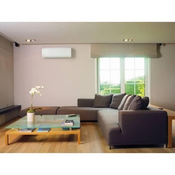 Curso de Instalação de Ar Condicionado Melhores Preços no Jardim Textília - Curso de Instalação de Ar Condicionado na Zona Oeste