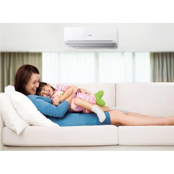 Curso de Instalação de Ar Condicionado Menor Preço na Vila São Francisco - Curso de Instalação de Ar Condicionado na Zona Oeste