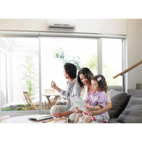 Curso de Instalação de Ar Condicionado Onde Adquirir no Jardim Bom Refúgio - Curso de Instalação de Ar Condicionado no Centro de SP