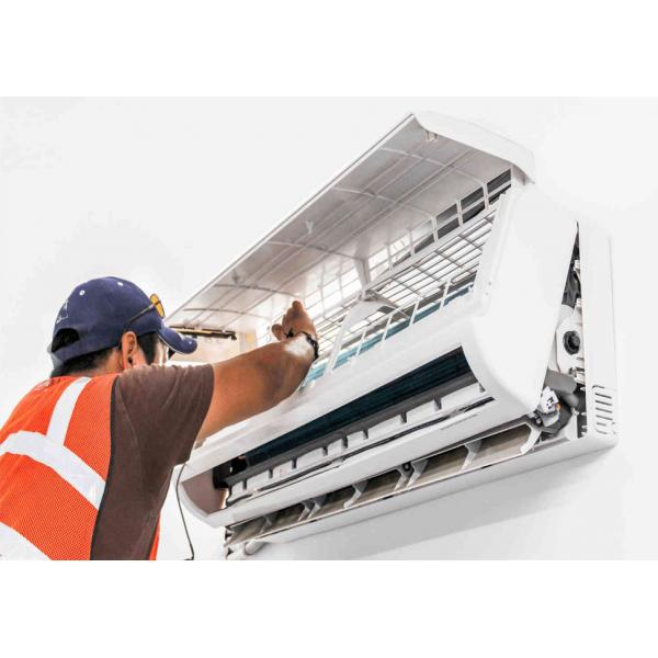 Curso de Instalação de Ar Condicionado Onde Fazer na Vila Moreira - Curso de Instalação de Ar Condicionado na Zona Sul
