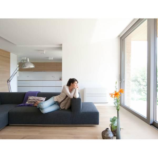 Curso de Instalação de Ar Condicionado Preços Acessíveis no Parque do Castelo - Curso de Instalador de Ar Condicionado Split
