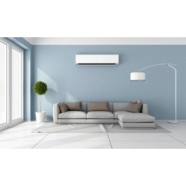 Curso de Instalação de Ar Condicionado Preços Baixos na Vila Santa Lúcia - Curso de Instalação de Ar Condicionado na Zona Leste