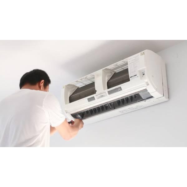 Curso de Instalação de Ar Condicionado Valor Acessível no Jardim Monjolo - Curso de Instalação de Ar Condicionado na Zona Oeste
