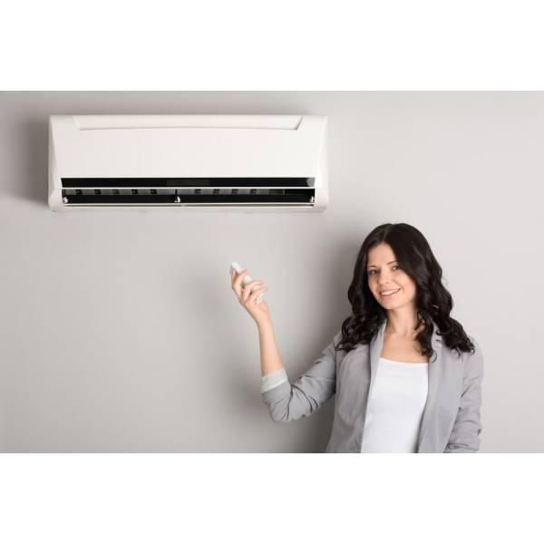 Curso de Instalação de Ar Condicionado Valor no Jardim Noemia - Curso de Instalação de Ar Condicionado no Centro de SP