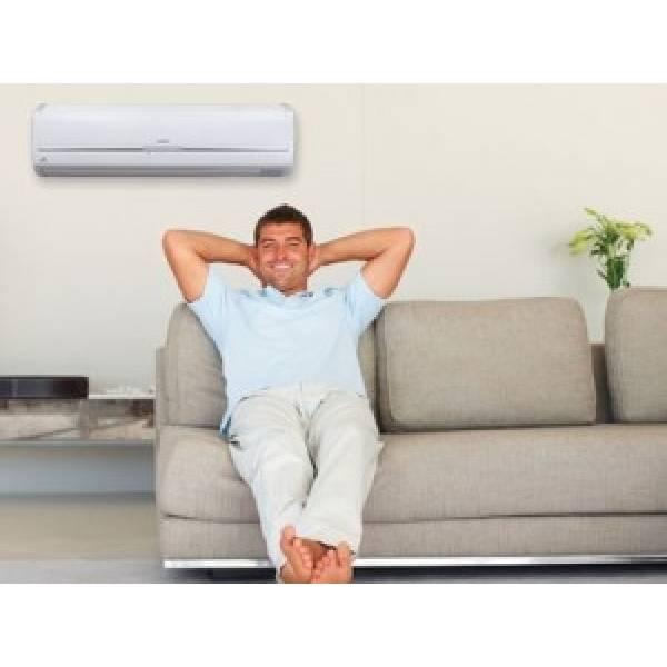 Curso de Instalação de Ar Condicionado Valores Acessíveis na Vila Musa - Curso de Instalação de Ar Condicionado em São Caetano