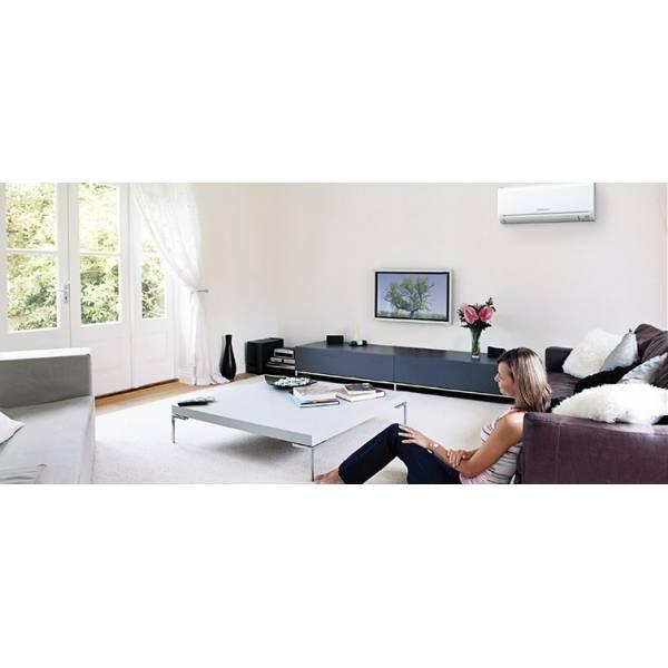 Curso de Instalação de Ar Condicionado Valores no Jardim Barro Branco - Curso de Instalação de Ar Condicionado em São Bernardo