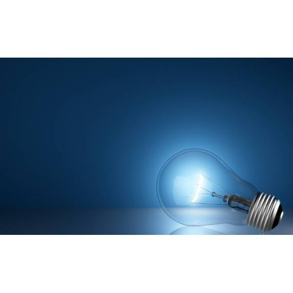 Curso de Instalação Elétrica Presencial com Menor Preço no Jardim Olinda - Curso de Instalador Elétrico SP