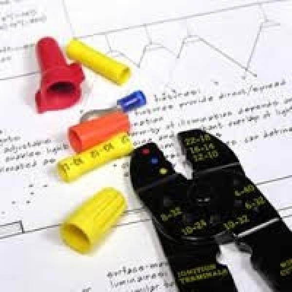 Curso de Instalação Elétrica Presencial Melhores Preços no Jardim Novo Oriente - Curso de Instalador Elétrico SP