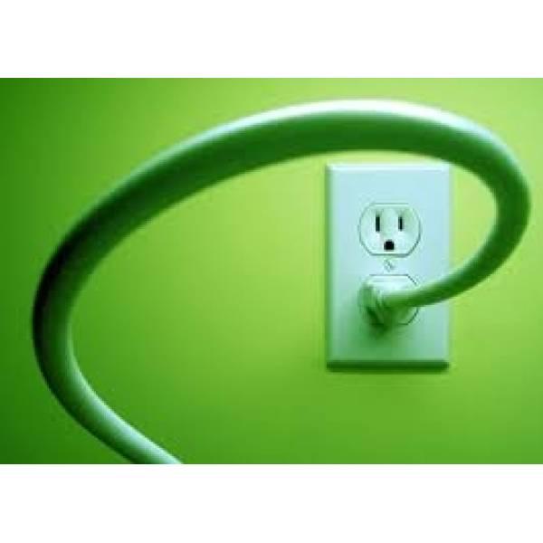 Curso de Instalação Elétrica Presencial no Casa Grande - Curso Instalador Elétrico
