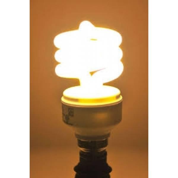 Curso de Instalação Elétrica Presencial Preço em Cerqueira César - Curso Instalação Elétrica