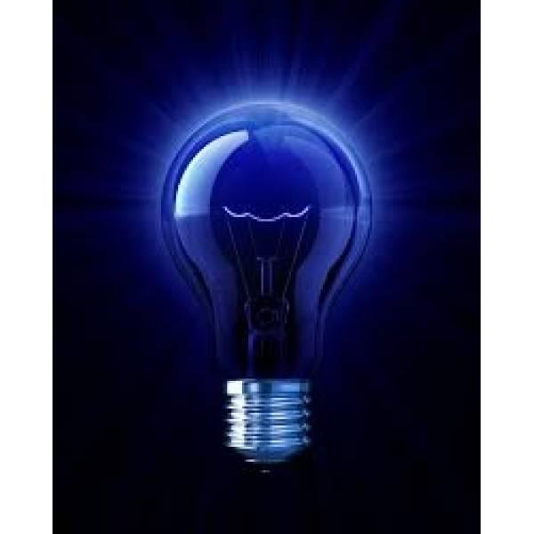 Curso de Instalação Elétrica Presencial Preços na Vila Frugol - Curso de Instalação Elétrica Presencial