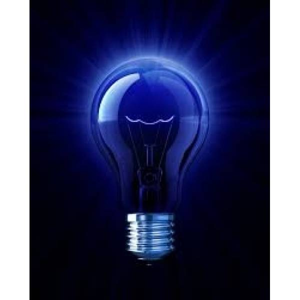 Curso de Instalação Elétrica Presencial Preços no Jardim Campo de Fora - Curso de Instalação Elétrica na Zona Oeste