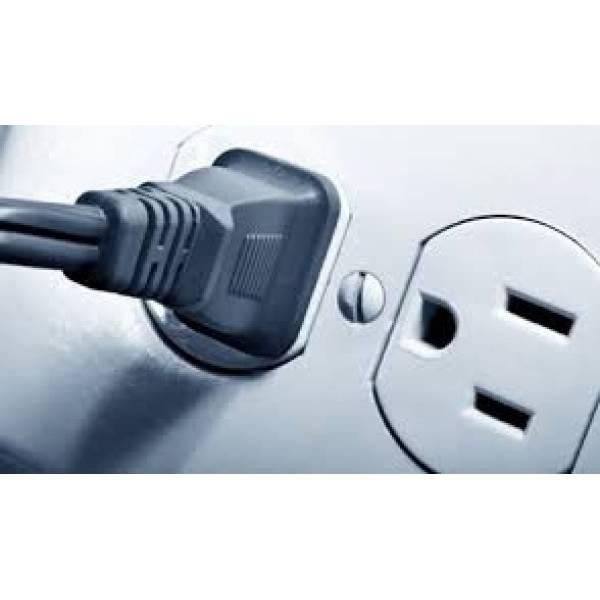 Curso de Instalação Elétrica Presencial Valores Acessíveis na Chácara Meyer - Curso de Instalador Elétrico SP