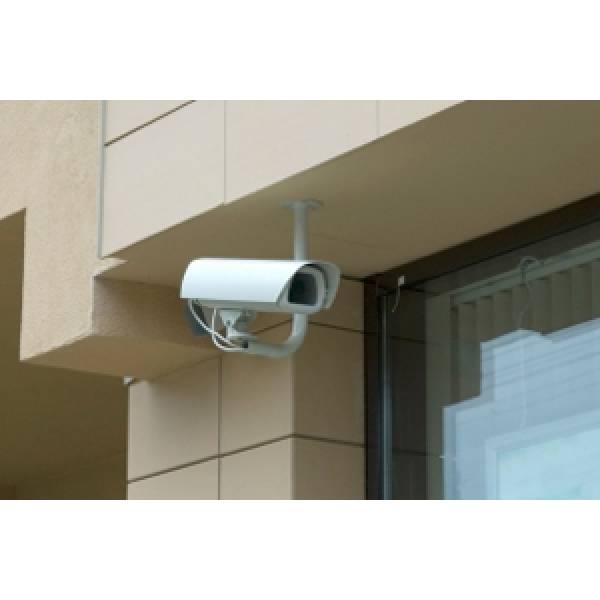 Curso de Instalações de Câmeras Preço na Chácara Santa Maria - Curso de Instalação de Câmerasna Zona Norte