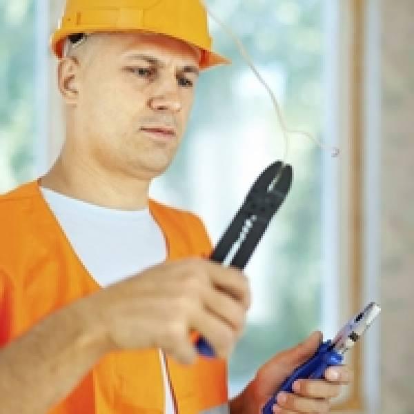 Curso de Instalador Elétrico com Preços Baixos em Corisco - Curso de Instalação Elétrica na Zona Oeste