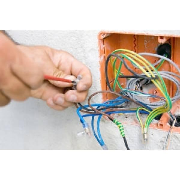 Curso de Instalador Elétrico com Valores Acessíveis na Liberdade - Curso de Instalação Elétrica no ABC