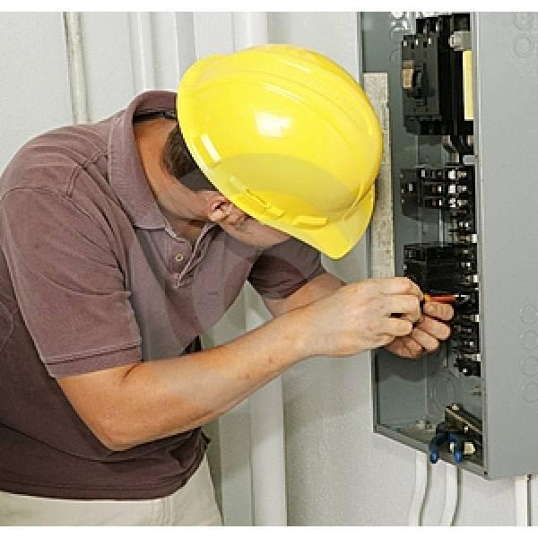 Curso de Instalador Elétrico com Valores Acessíveis no Jardim Laranjal - Curso de Instalação Elétrica na Zona Sul