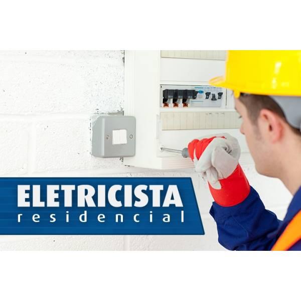 Curso de Instalador Elétrico na Vila Verde - Curso de Instalação Elétrica Predial