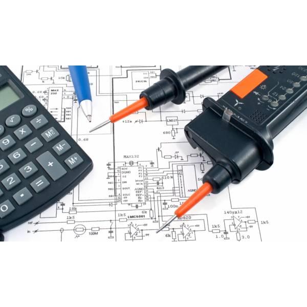 Curso de Instalador Elétrico Onde Encontrar na Vila Virginia - Curso de Instalação Elétrica Presencial