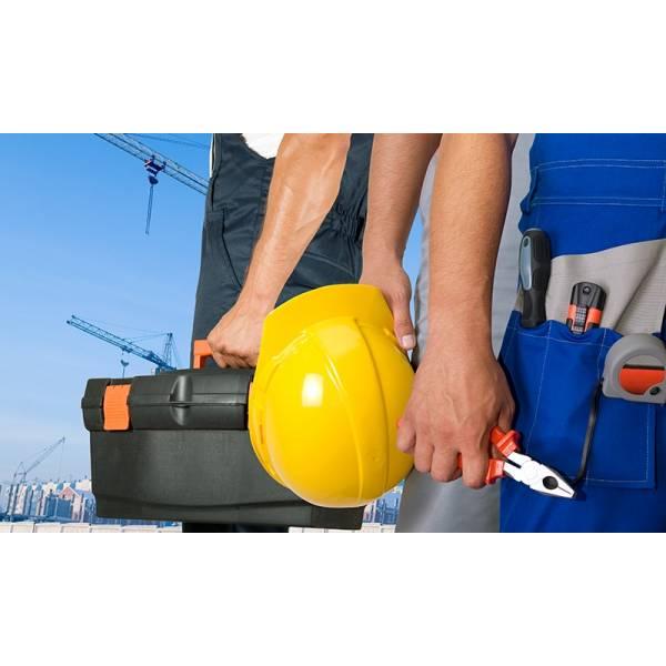 Curso de Instalador Elétrico Preço Acessível no Barragem - Curso de Instalação Elétrica na Zona Leste