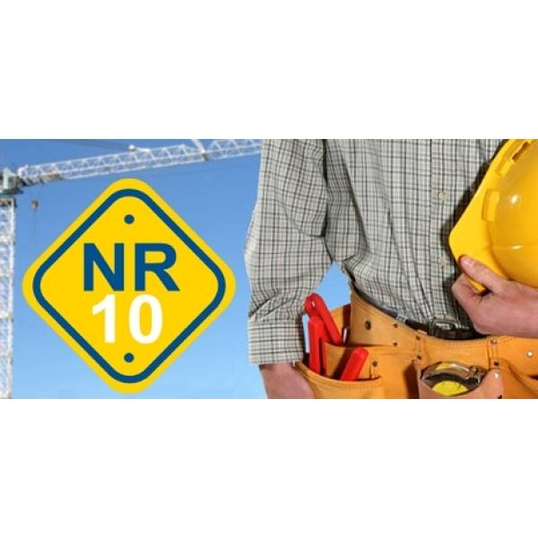 Curso de Instalador Elétrico Preços Baixos na Chácara Flórida - Curso de Instalação Elétrica na Zona Norte