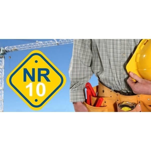 Curso de Instalador Elétrico Preços Baixos na Itapark - Curso Profissionalizante de Instalação Elétrica