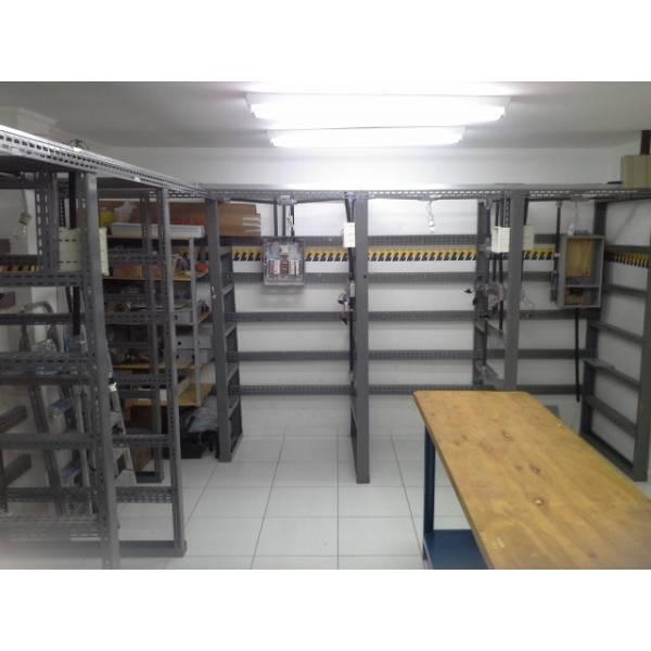Curso de Instalador Elétrico Preços na Vila Natália - Curso de Instalações Elétricas Residenciais