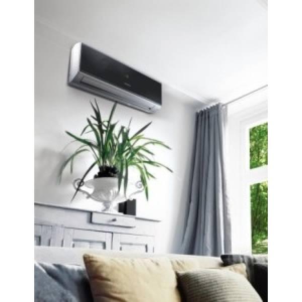 Curso Instalação de Ar Condicionado com Valor Acessível no Parque Souza Aranha - Curso de Instalação de Ar Condicionado na Zona Norte