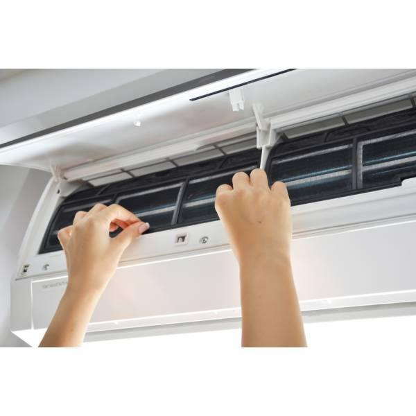 Curso Instalação de Ar Condicionado com Valores Baixos na Vila Vidal - Curso de Instalação de Ar Condicionado na Zona Norte
