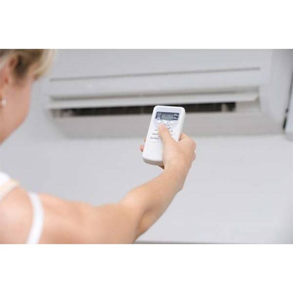 Curso Instalação de Ar Condicionado Melhor Preço no Jardim Centenário - Curso para Instalar Ar Condicionado