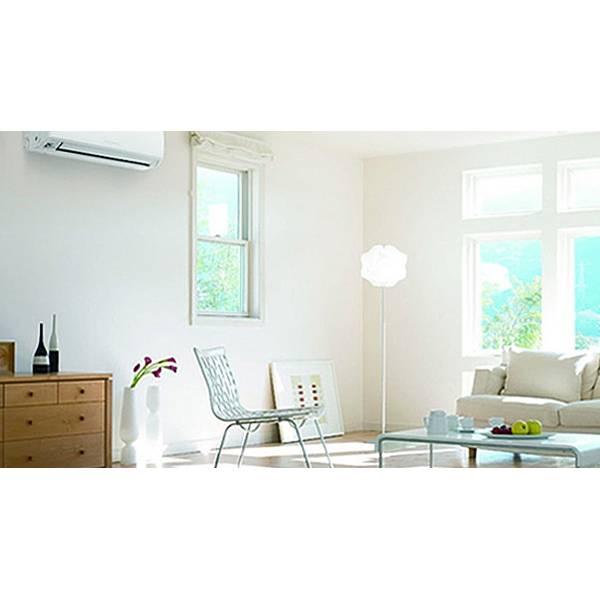 Curso Instalação de Ar Condicionado Melhor Valor no Jardim Santo Onofre - Curso de Instalação de Ar Condicionado no Centro de SP
