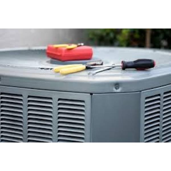 Curso Instalação de Ar Condicionado Menor Valor em Campos Elíseos - Curso de Instalação de Ar Condicionado em SP