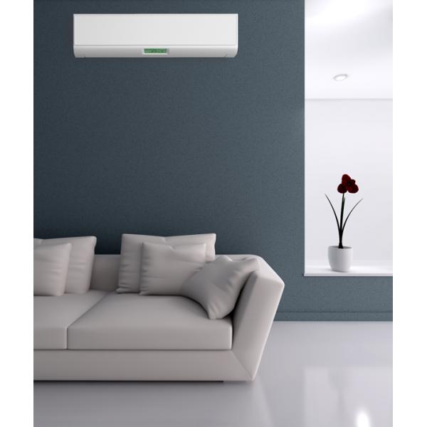 Curso Instalação de Ar Condicionado Onde Achar na Vila Maiara - Curso de Instalação de Ar Condicionado na Zona Oeste