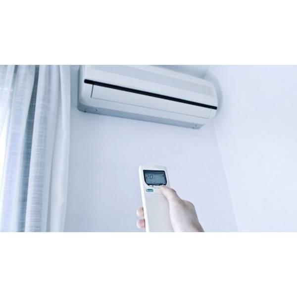 Curso Instalação de Ar Condicionado Onde Conseguir na Terceira Divisão - Curso de Instalação de Ar Condicionado na Zona Leste
