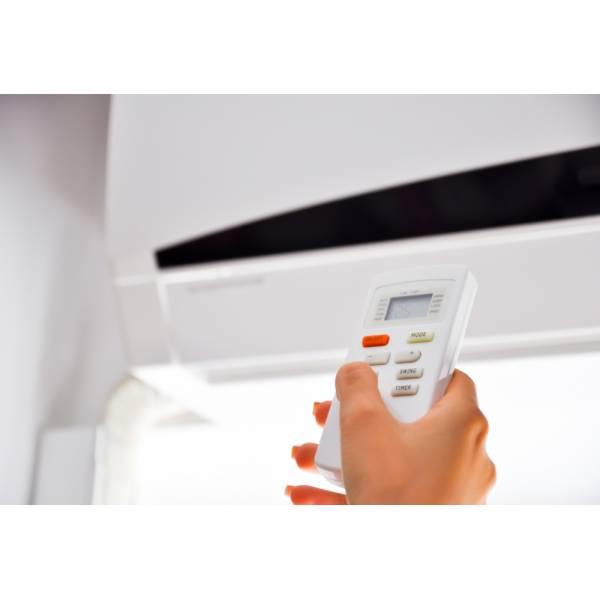 Curso Instalação de Ar Condicionado Preço Acessível no Jardim Ernestina - Curso de Instalação de Ar Condicionado na Zona Leste