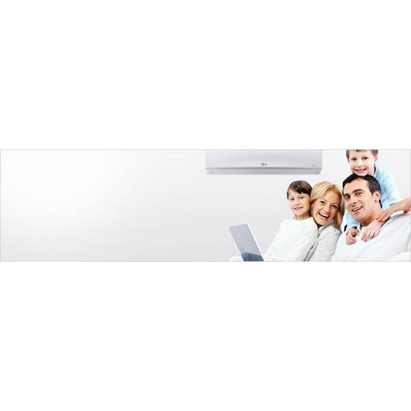 Curso Instalação de Ar Condicionado Preço na Vila Acre - Curso de Instalação de Ar Condicionado na Zona Oeste