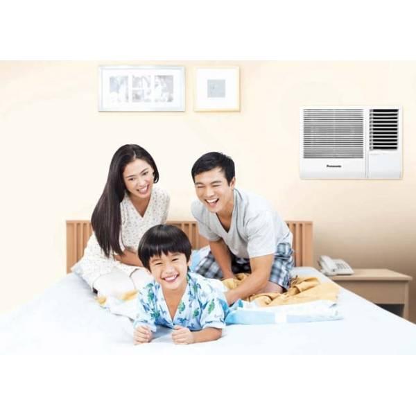 Curso Instalação de Ar Condicionado Preços Acessíveis no Jardim Rosana - Curso de Instalação de Ar Condicionado em SP