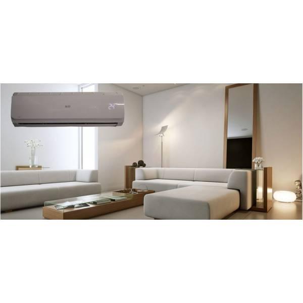 Curso Instalação de Ar Condicionado Preços na Vila São Luiz - Curso de Instalação de Ar Condicionado no ABC