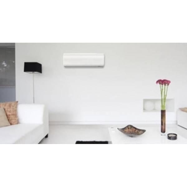 Curso Instalação de Ar Condicionado Valor Acessível na Cohab Taipas - Curso de Instalação de Ar Condicionado em São Caetano