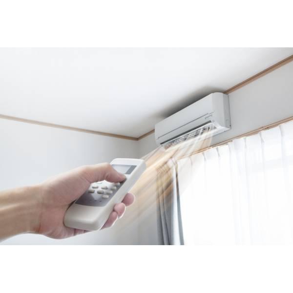 Curso Instalação de Ar Condicionado Valor na Barcelona - Curso para Instalar Ar Condicionado