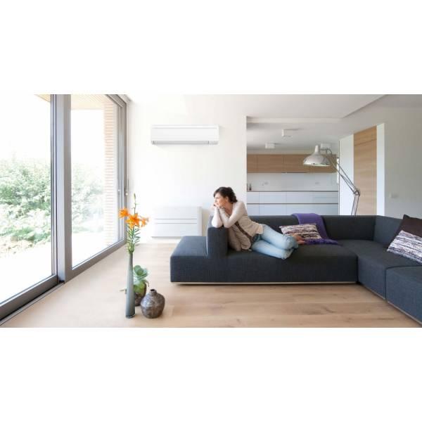 Curso Instalação de Ar Condicionado Valores Acessíveis no Jardim Lourenço - Curso de Instalação de Ar Condicionado na Zona Norte