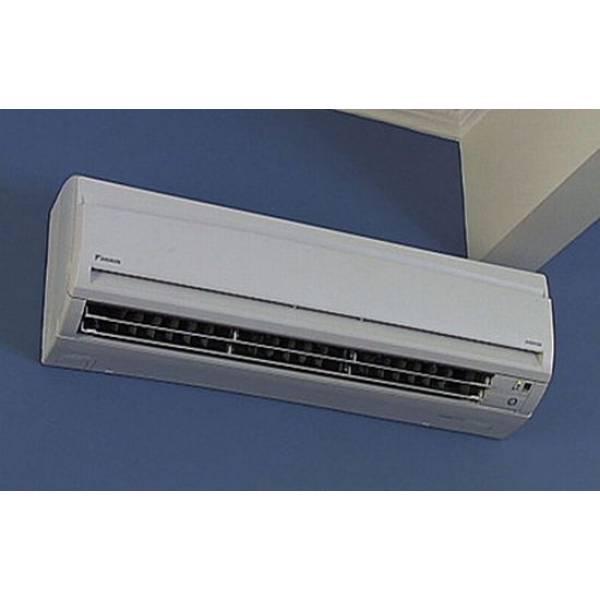 Curso Instalação de Ar Condicionado Valores no Jardim São Gilberto - Curso de Instalação de Ar Condicionado na Zona Sul