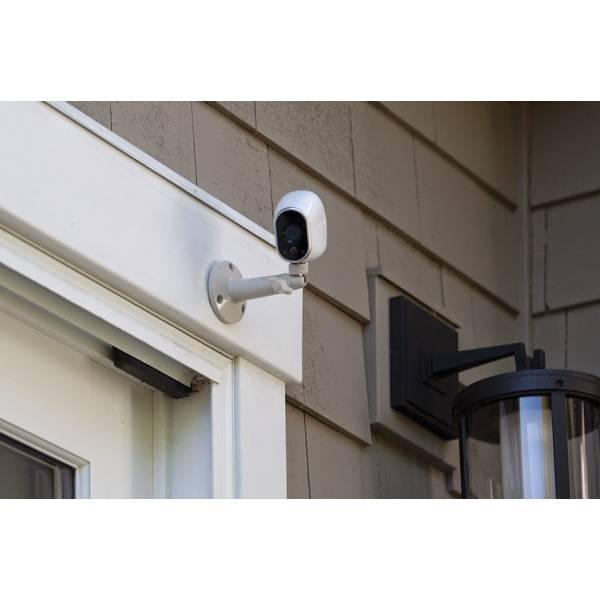 Curso Instalação de Câmeras com Valor Baixo no Parque Novo Oratório - Curso de Instalação de Câmeras de Segurança