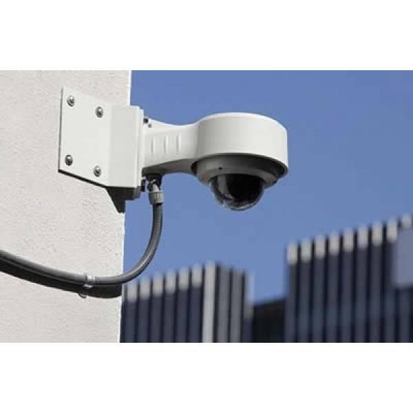 Curso Instalação de Câmeras Preços Acessíveis na Vila Santos - Curso Instalação de Câmeras