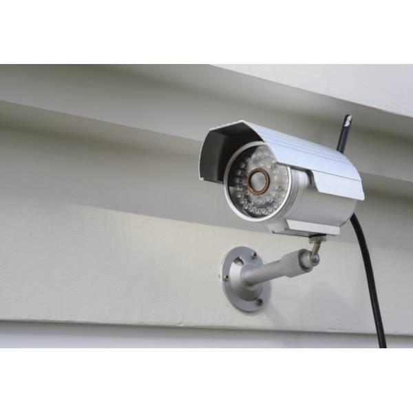 Curso Instalação de Câmeras Valor na Vila Anhembi - Curso para Instalação de Câmera