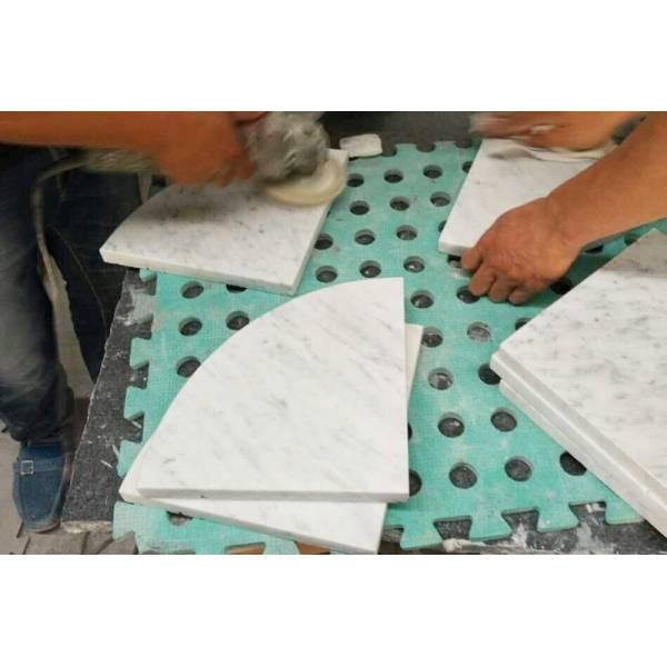 Curso para Azulejista Menor Preço na Cantareira - Curso para Azulejista