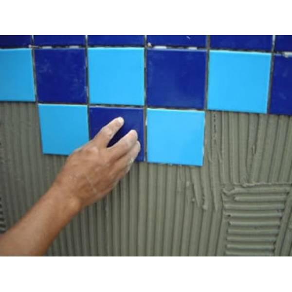 Curso para Azulejistas Onde Achar no Jardim Edi - Curso de Azulejista SP