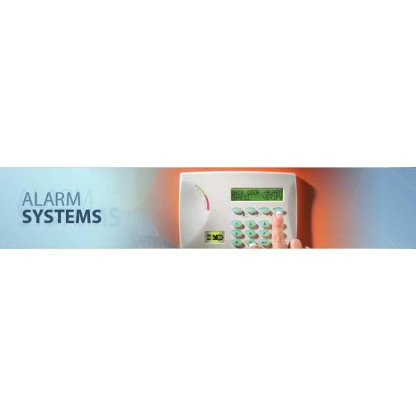 Curso para Instalação de Alarme Melhores Preços na Vila Borges - Curso para Instalação de Alarme